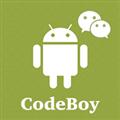 Codeboy聊天机器人 V2.3.0 安卓版