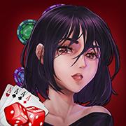 抚顺棋牌 V4.0 免费版