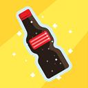 可乐抓娃娃 V1.0 苹果版