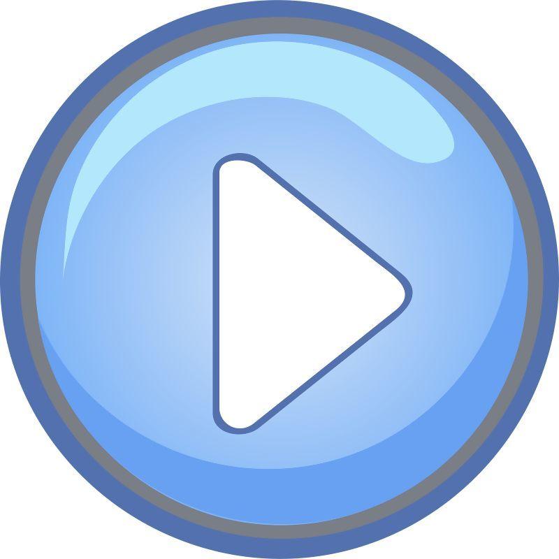800�影院 V1.0 安卓版