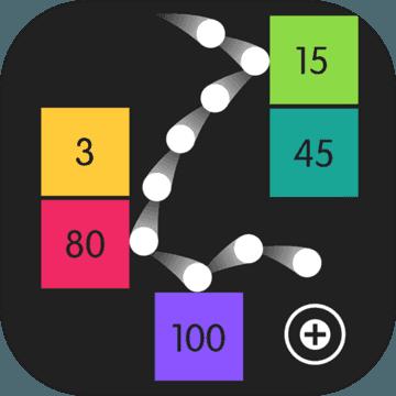 物理弹球taptap V1.0 安卓版
