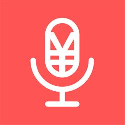 微信包你说语音红包辅助软件2018最新版