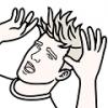 【抖音人体高塔】抖音人体高塔V1.1苹果版下载