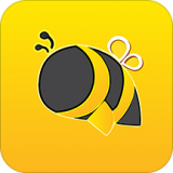 蜜蜂辅助跳一跳 V1.0 安卓版