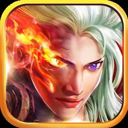 猎魔战纪 V1.8.0 变态版