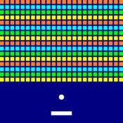 【抖音打砖块】抖音打砖块游戏V1.0 安卓版下载