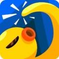 塔可泡泡 V1.1.1 安卓版