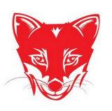 科技反射狐跳一跳工具 V1.0 安卓版