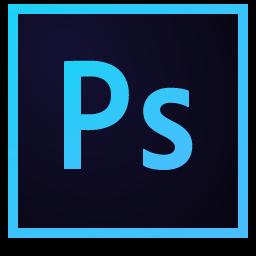 鹅卵石/石子ps笔刷电脑免费版
