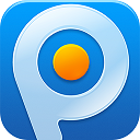 PPTV V4.1.1.0027 官方最新版