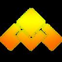 珠海干部网络培训助手 V3.1 官方最新版