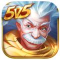 永恒战场 V1.0 苹果版
