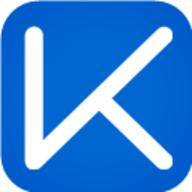 快噜云直播盒子 V1.0.1 苹果版