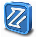 lookmyPC远程桌面连接软件 V4.395 官方最新版