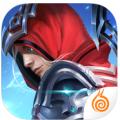 求生:英雄峡谷 V1.0 安卓版