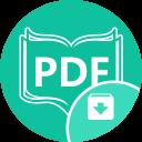 迅读PDF大师 V1.4.0 官方最新版
