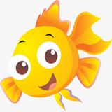 金鱼秀直播 V1.0.1 安卓版