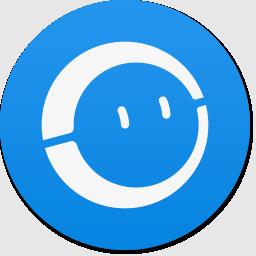 沪江CCTalk客户端 V7.0.6.5 官方最新版