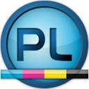 PhotoLine(图像处理软件) V20.5.3 中文特别版