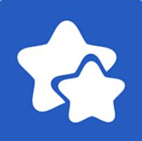 星星社交 V1.9.4 安卓版