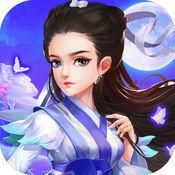 梦江湖 V2.89 安卓版