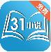 31小说 V4.6 安卓版