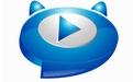 天天影院付费影片资源 V1.0 免费版