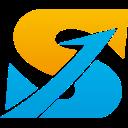 威武猫发单软件 V5.6 官方最新版