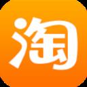 威武猫淘宝宝贝分裂大师 V1.7 官方最新版