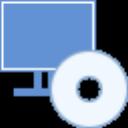 Delphi IDE中英文一键切换助手 VD10.2.1 共享版