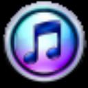纪易手机铃声制作软件 V1.0 免费版