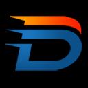 D5Power游戏制作工具 V2.7.1115 官方最新版