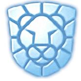 瑞星全功能安全软件2018 V23.01.97.42 官方永久免费版
