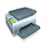 银行流水打印软件2018版电脑免费版