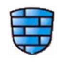 瑞星个人防火墙v16 V24.00.55.62 官方永久免费版