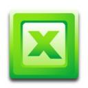 Excel文件批量修改器 V3.2 中文绿色版
