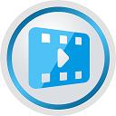 Ashampoo Slideshow Studio HD(高清视频相册制作软件) V4.0.8.8 中文注册版