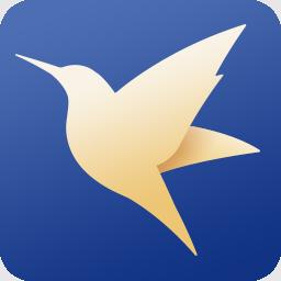 迅雷U享版 V3.1.2.224 官方最新版