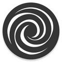 黑域免补丁版 V2.5.5 最新清爽版