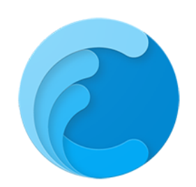鲸影视免广告 V1.2.6 最新版