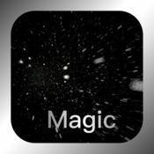 快手魔幻空间表白神器 V1.0.1 安卓版