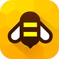 百万英雄冲顶直播答题助手全平台适配版 V3.1.7 安卓版