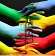 七友深夜福利直播 V1.0.6 免费版