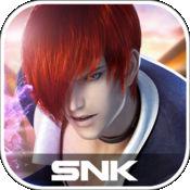 拳皇世界中国区V1.2 苹果版