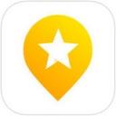 51足迹 V1.0.0 iOS版