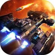 星际迷途 V1.0 安卓版