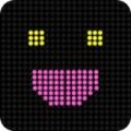 打call应援灯 V1.1.2 安卓版