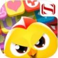 小黄鸡跳一跳 V1.0 苹果版
