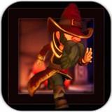 魔法师与神秘地牢 V1.0.0 安卓版