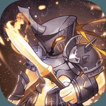 轮回之英雄无敌 V1.0 安卓版